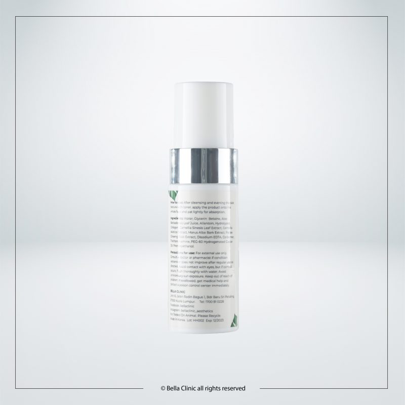Cool-Down Primer + Hydra Recovery Gel-02