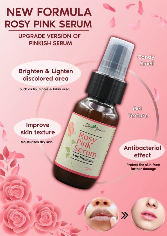 rosy pink temp 1