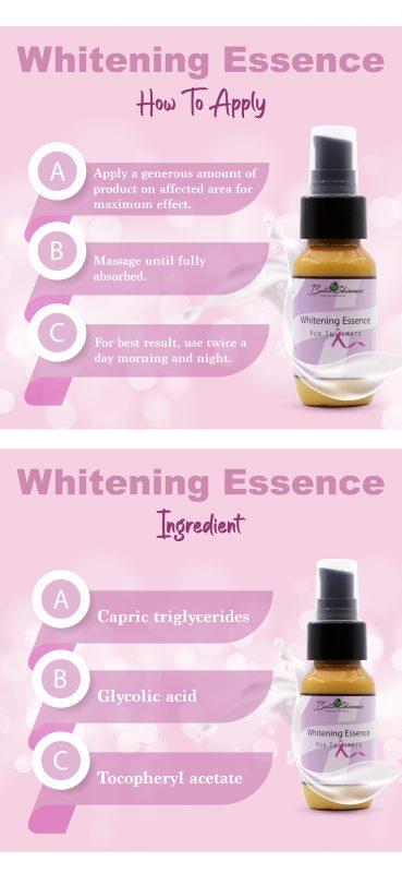 whitening essence 02