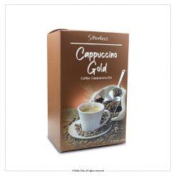 cappuccino main