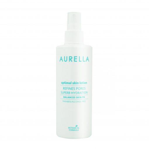 Aurella Optimal Skin Lotion 1 Bella Clinic MY
