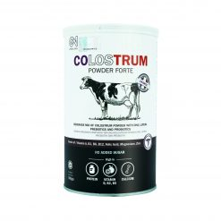 Colostrum Powder Bella Clinic MY
