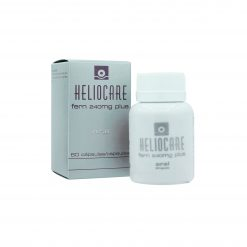 Heliocare Fern Bella Clinic MY