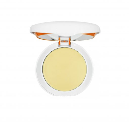 Heliocare Oil-Free Compact 7 Bella Clinic MY