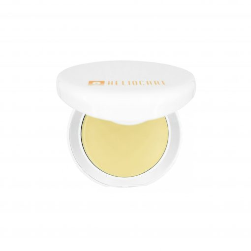 Heliocare Oil-Free Compact 8 Bella Clinic MY
