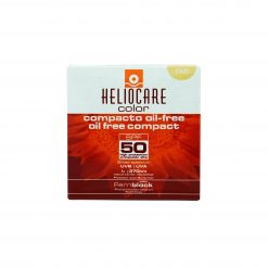 Heliocare Oil-Free Compact Bella Clinic MY