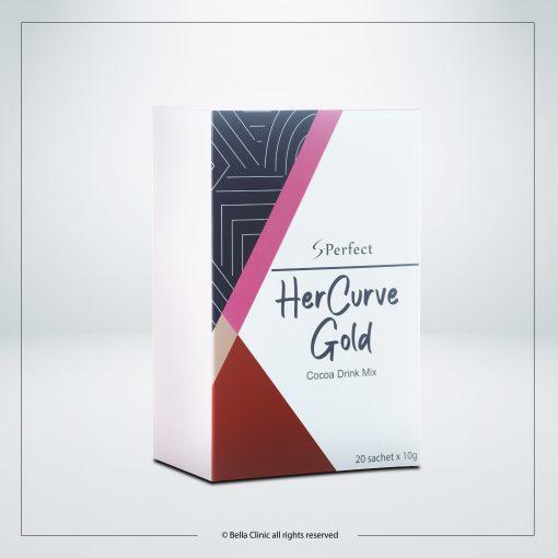 HerCurve Gold-01