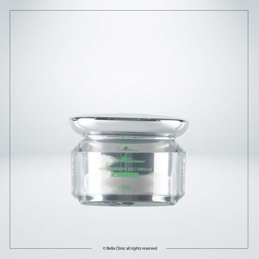 Moituriser Gel Cream-01