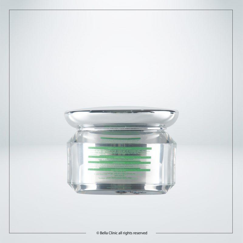 Moituriser Gel Cream-02