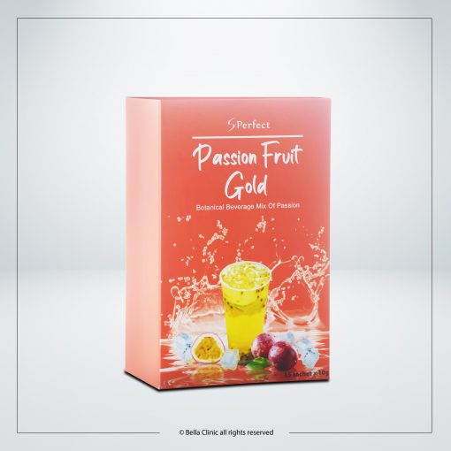 Passion Fruit Gold-01
