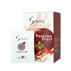 S Perfect Passion Fruit Bella Clinic MY