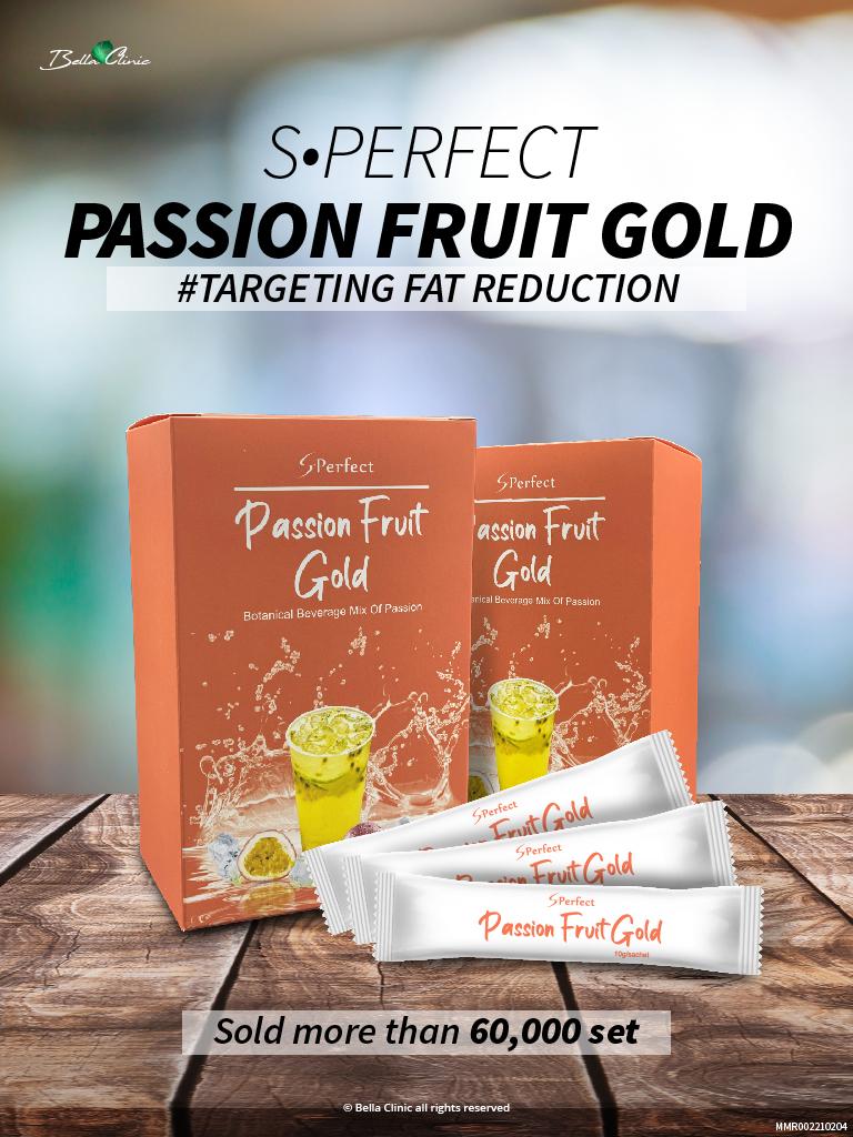 #Targeting Fat Reduction-01