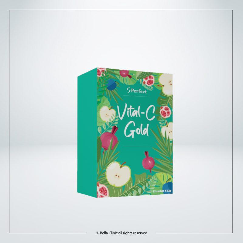 Vital-C Gold-01