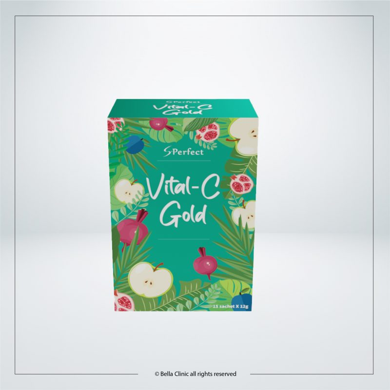 Vital-C Gold-05