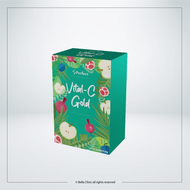 Vital-C Gold-06