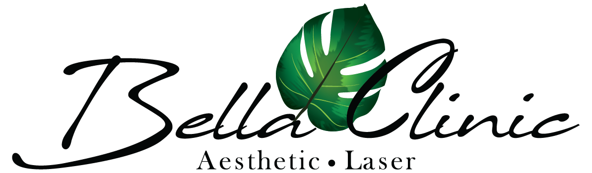 Bella Clinic