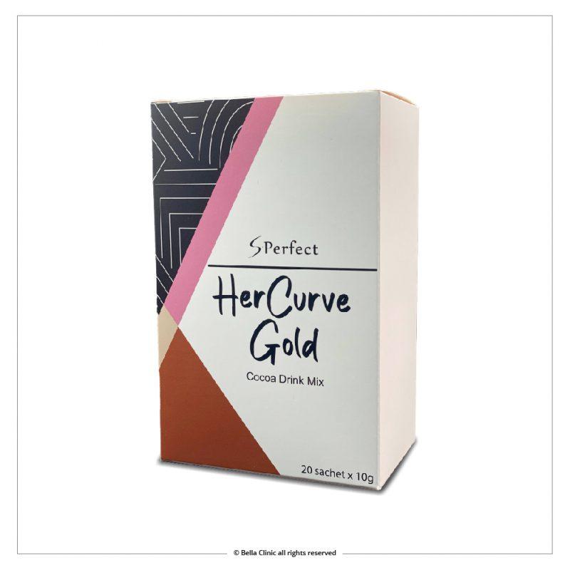 hercurve-01
