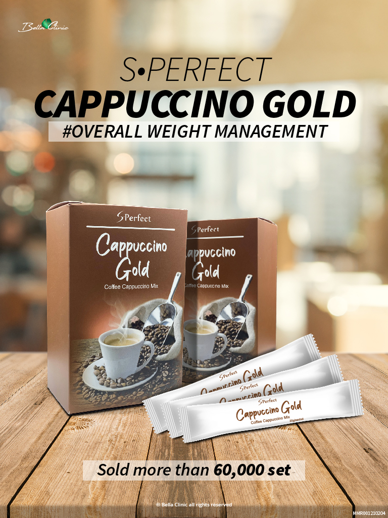 #overall weight management-01