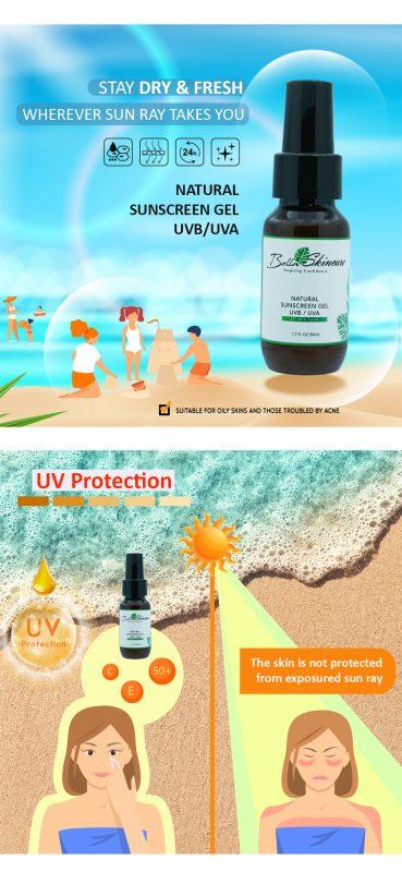 sunscreen01
