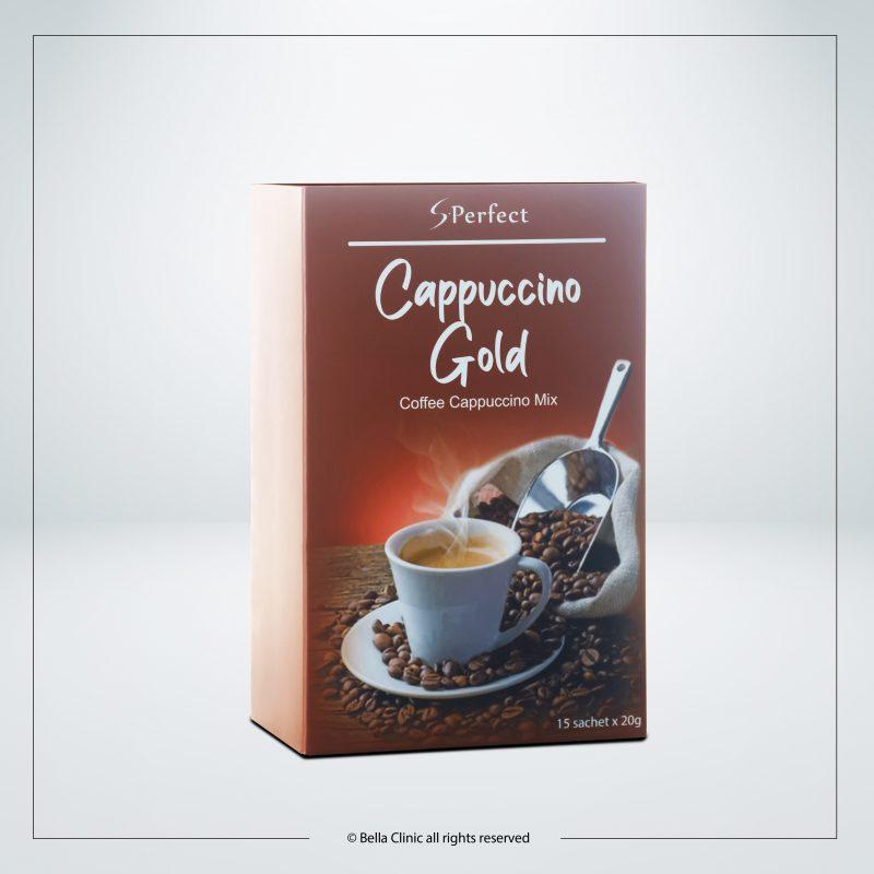 _v1 Cappucino Gold-01