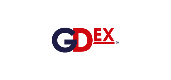 GDex Logo Bella Clinic MY