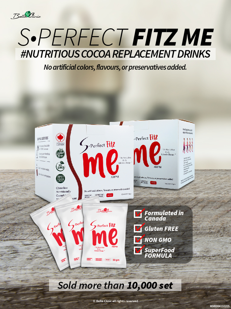 #Nutritious Cocoa Replacement Drinks-01
