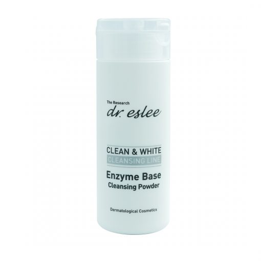 ENZYME BASE CLEANSING POWDER