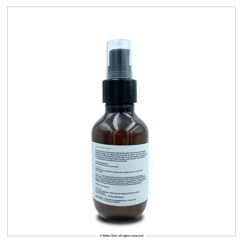 ultra hydrating gel cleanser_B