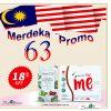 Merdeka for website-01