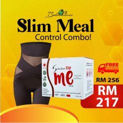 Slim Meal Control