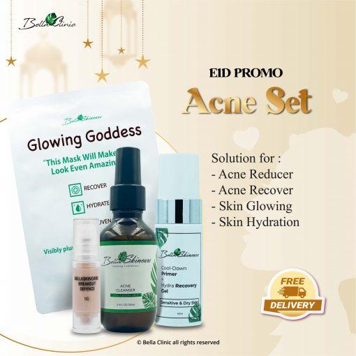 Acne set-01