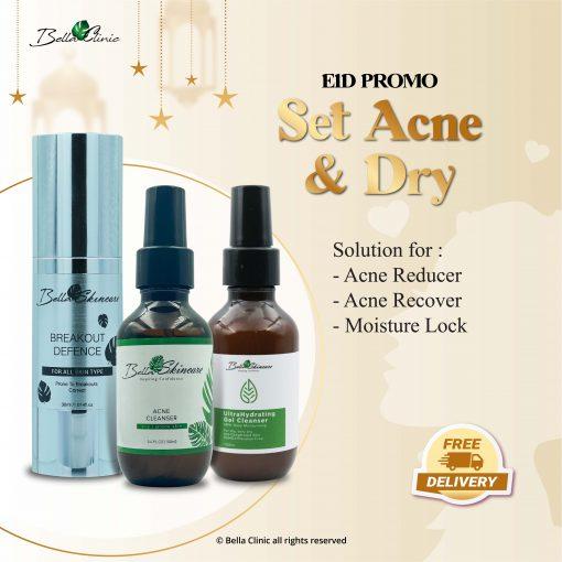 acne & dry-01