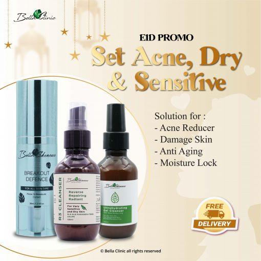 acne,dry & sensitive-01
