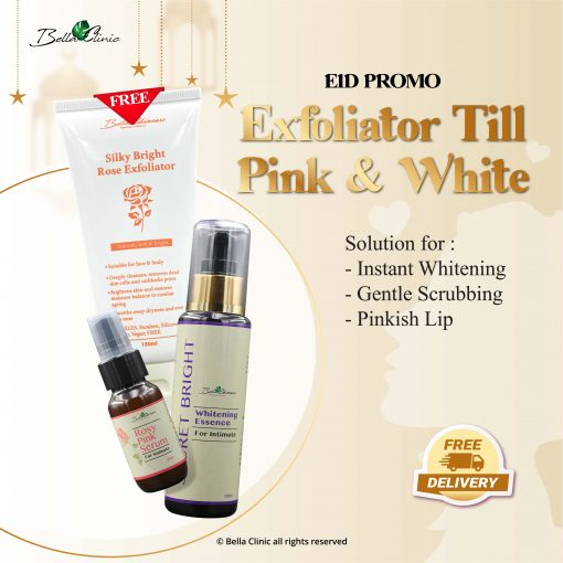 exfo till pink & white-01