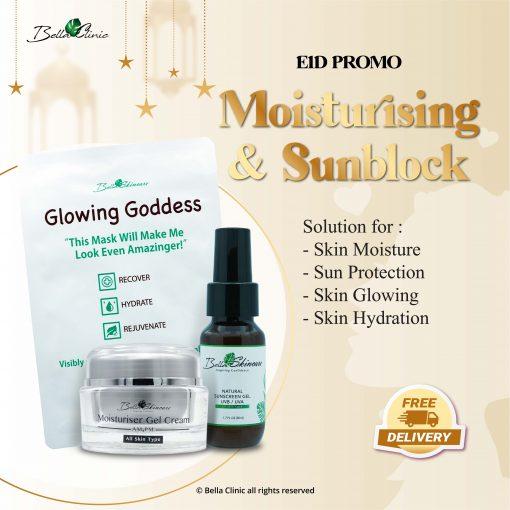 moisturising & sunblock-01