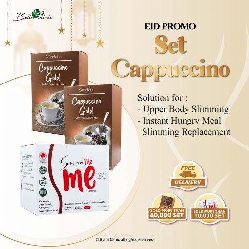 set cappuccino-01