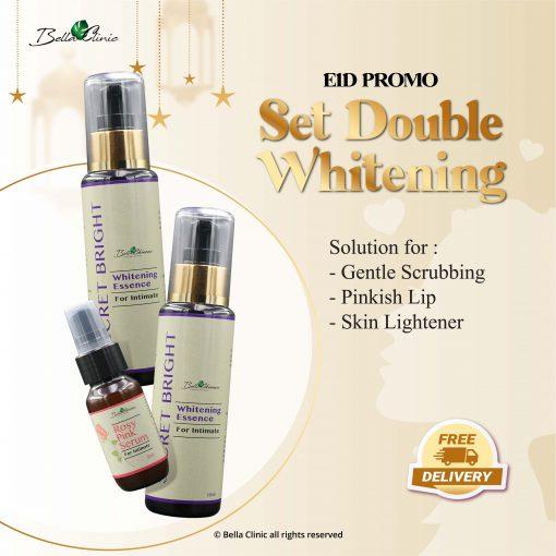 set double whitening-01