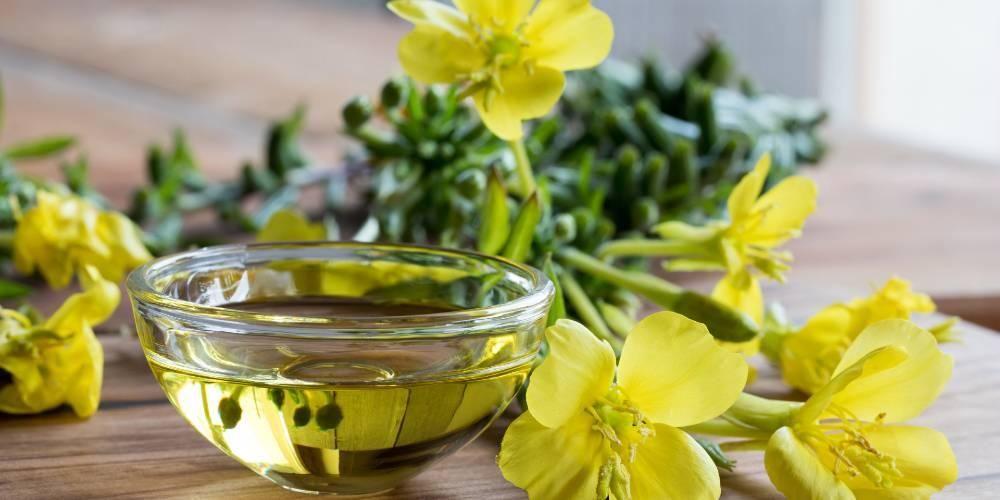 baik-untuk-kulit-hingga-jantung-ini-manfaat-evening-primrose-oil-1584513206